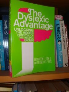 dyslexia book 011